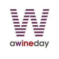 logo a-wine-day-logo