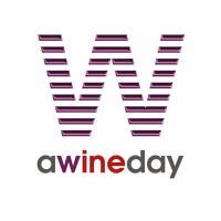 logo a-wine-day-logo