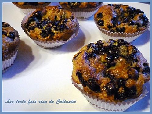 clafoutis-aux-myrtilles Colinette