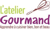 logo_atelier_gourmand_cmjn