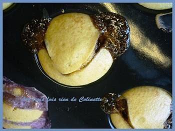 muffins-aux-carambars Colinette