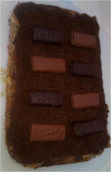 Cheesecake-Oréo+-lien-recette