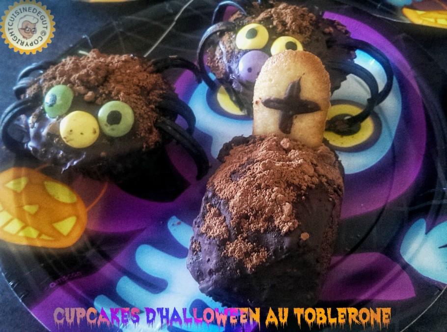 Halloween en gâteaux3Bis