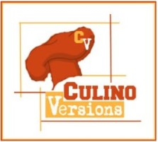 Logo Culino  version