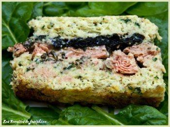 pain-de-poisson-1 joséphine
