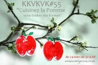 Logo KKVKVK#55