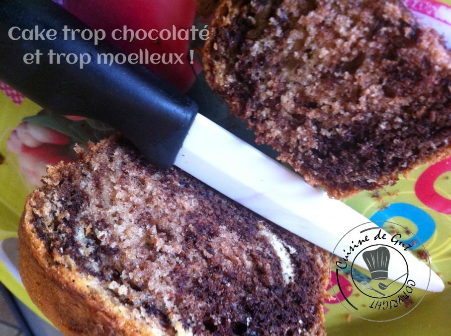 Cake trop chocolaté2