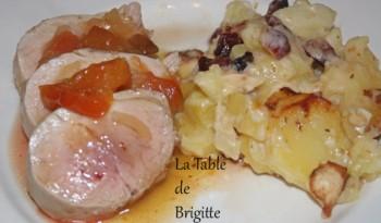 Filet-mignon-sucre--sale Brigitte