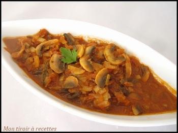 champignons-grecque Cindy