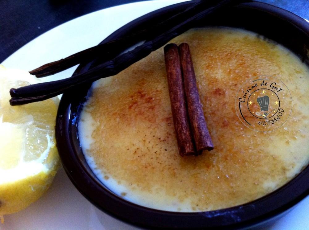 Crèmes catalanes2