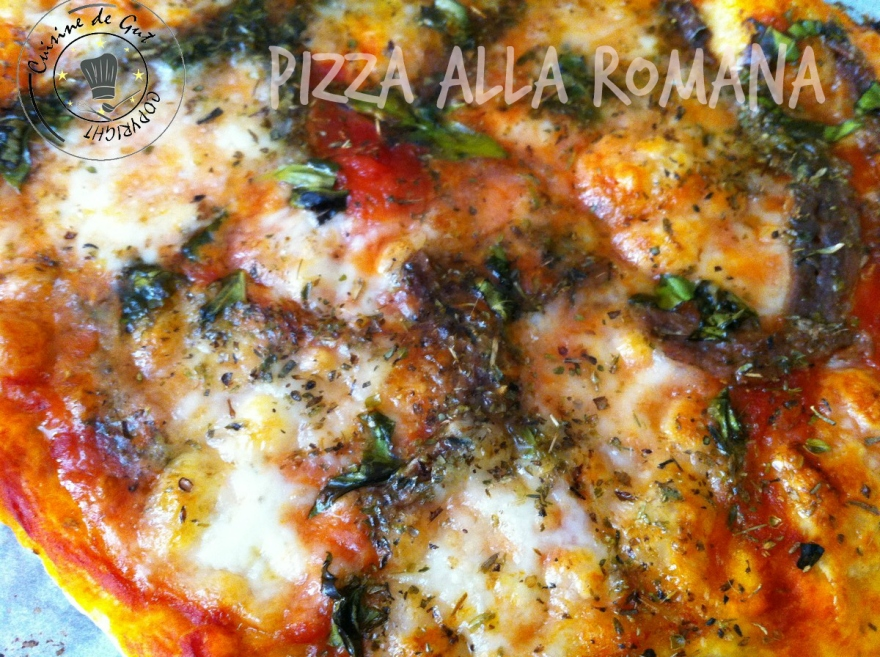 Pizza alla Romana2