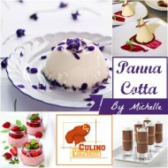 logo-culino-versions-aout-panna-cotta
