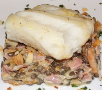 cabillaud-aux-lentilles-ver brigitte