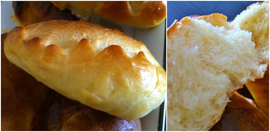 Petits pains au lait ribot 2