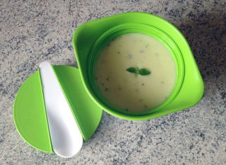 soupe-courgettes-chavroux-1
