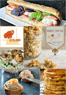 logo-culino-versions-theme-brunch-octobre-2014