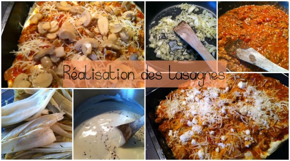 Lasagnes d'endives2