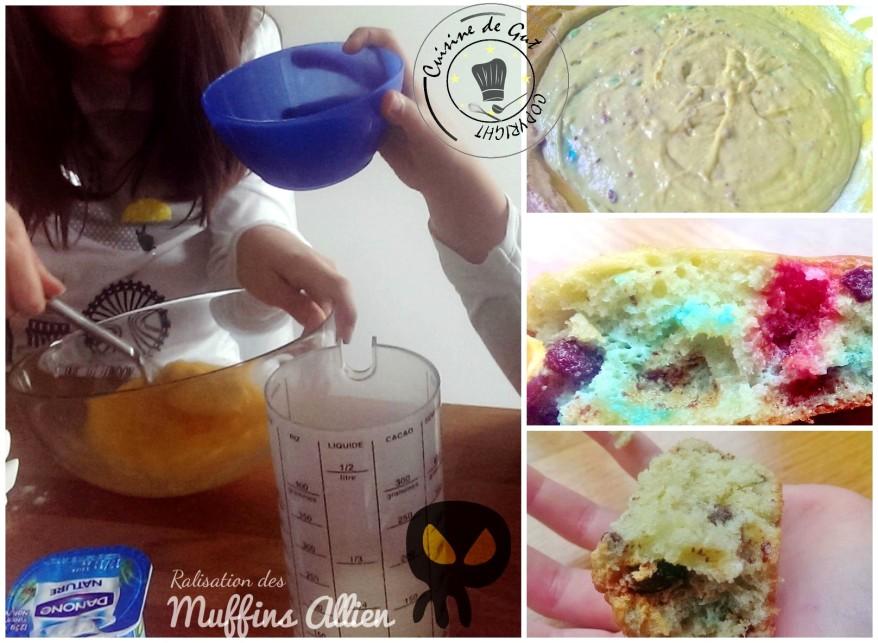 Muffins allien2