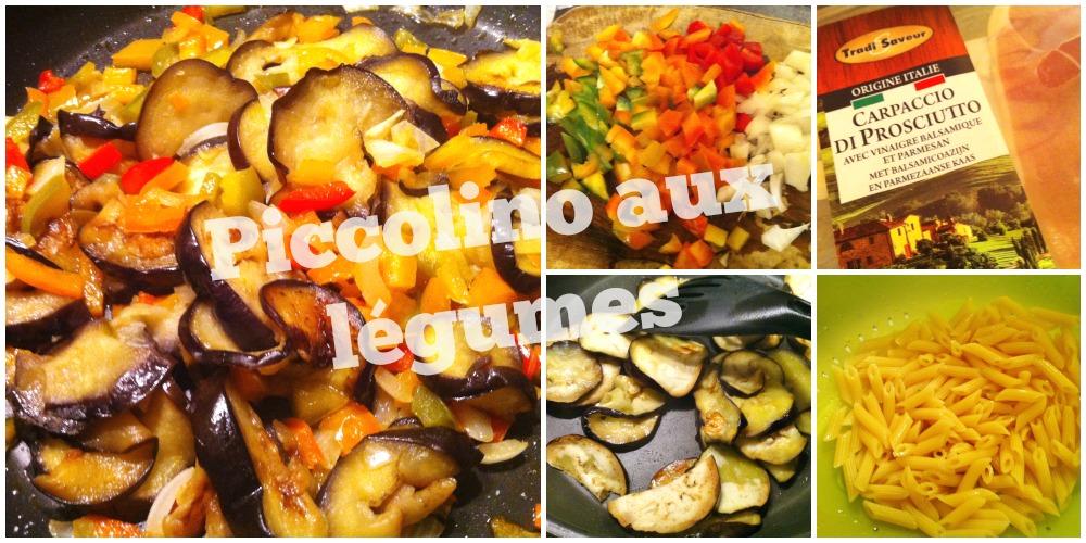 Piccolino aux légumes2
