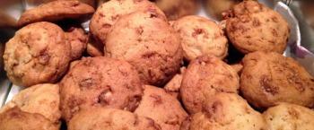 cookies-fruits-secs-caramel-2 Myriam