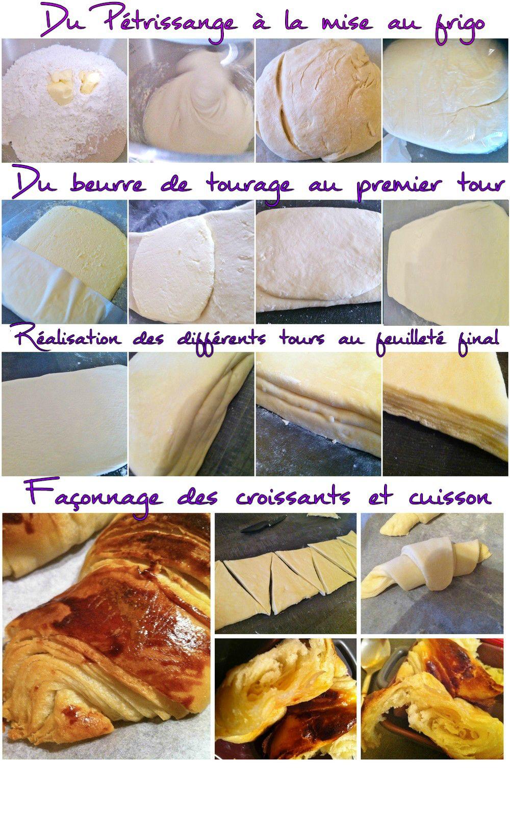 Croissants 2 essai 5