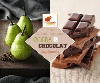 theme-fevrier-2015-poire-et-chocolat-by-carole