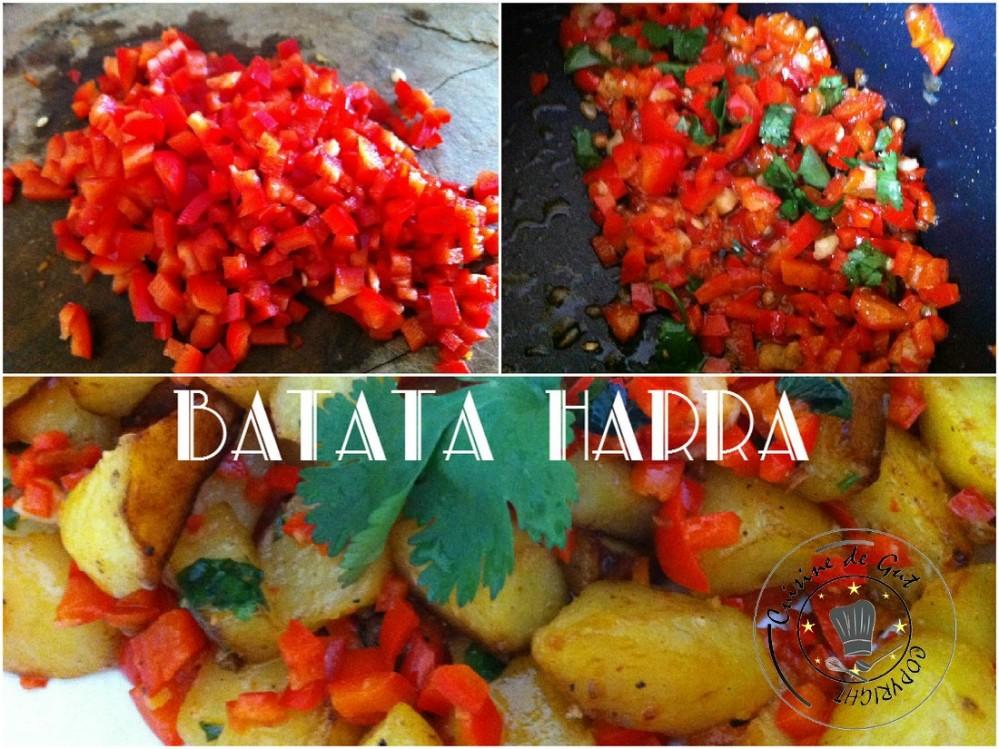 Batata Hara2