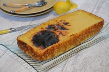 Flan-patissier-vanille-citron-1024x683 PARULINE