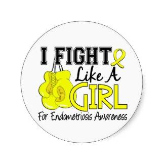 Logo endométriose