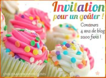 logo-invitation-gouter