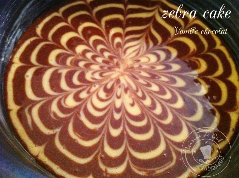 zebra cacke2