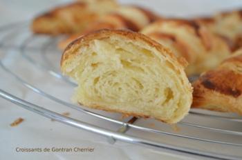 croissants_de_gontran_cherrier3 LAURENCE