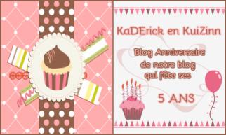 Logo-blog-anniversaire-Kaderick-en-Kuizinn-fete-5-ans