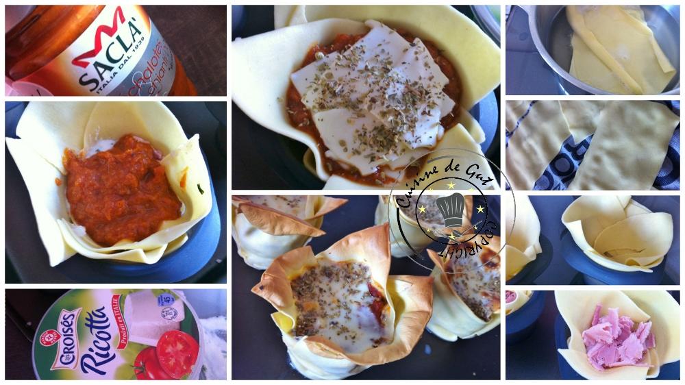 Lasagnes en cupcakes3