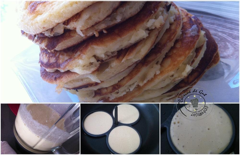 Pancakes au lait ribot2