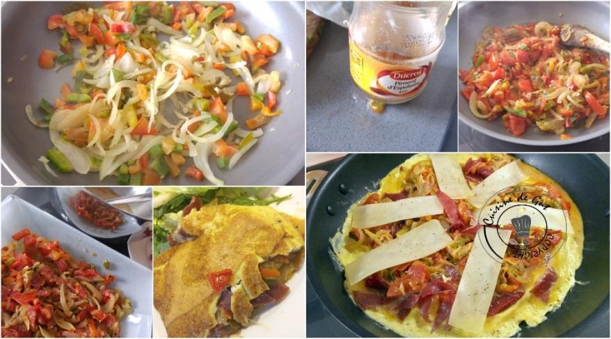 Omelette Basque2