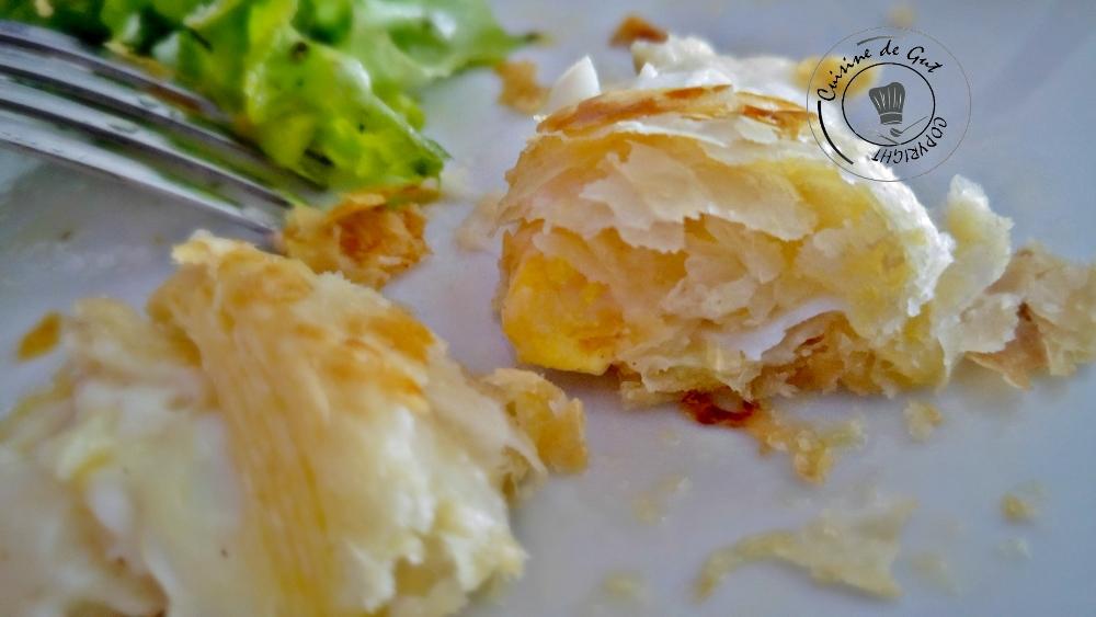 Roulés au fromage aux oeufs durs2