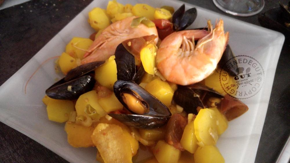 bouillabaisse-de-moules-crevettes