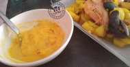 bouillabaisse-de-moules-crevettes1