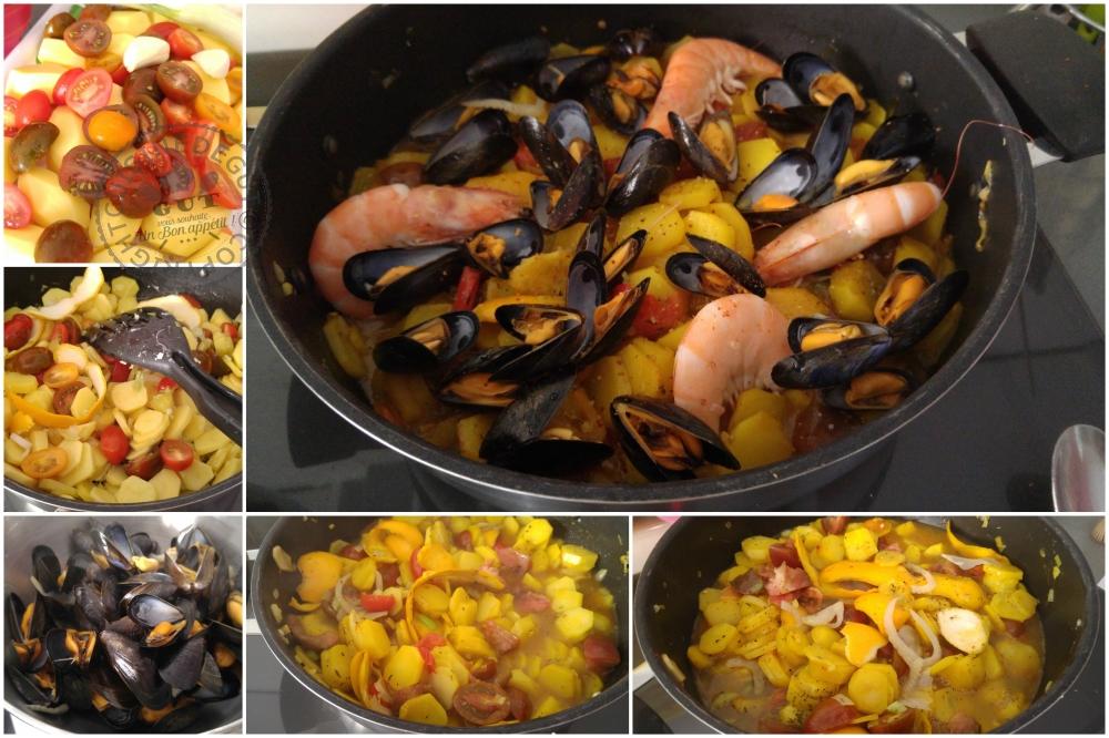 bouillabaisse-de-moules-crevettes2