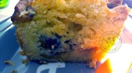 Cake aux mirabelles et chocolat blanc1
