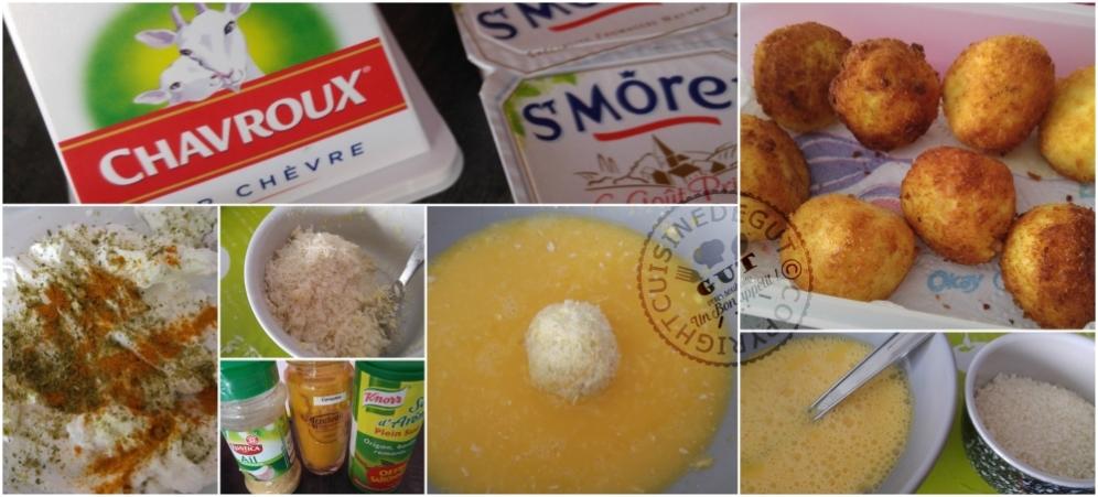cromesqui-au-fromage-frais-et-herbes-et-curcuma