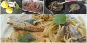 esacaloppe-de-veau-a-la-sauge-et-linguines-aux-champignons-de-paris3