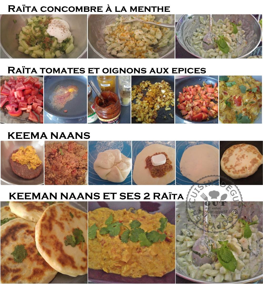 keema-naans-et-raita-de-concombre-a-la-menthe-et-raita-de-tomates-et-oignons2
