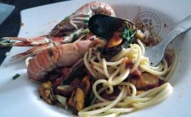 spaghettis-aux-fruits-de-mer-et-safran1