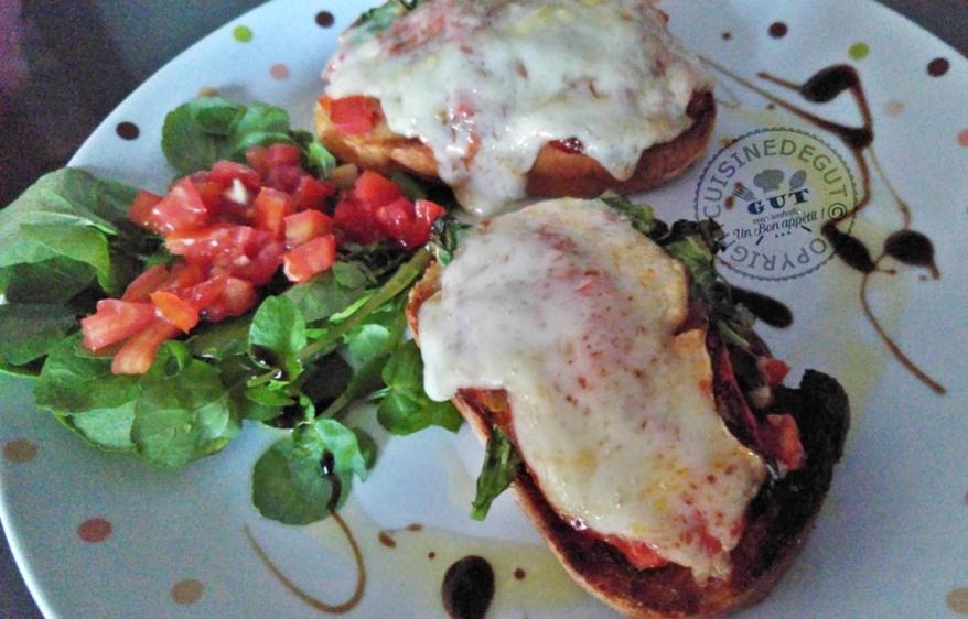 bruschetta-tomate-chorizo-cresson1