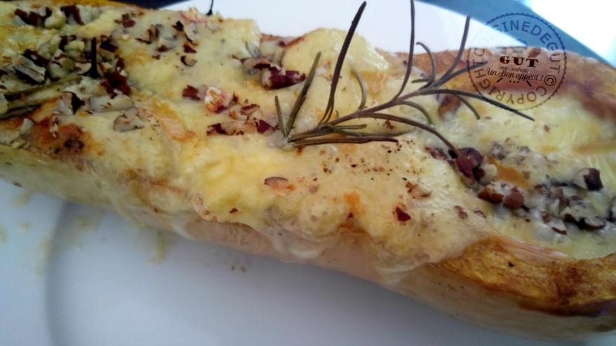 butternut-au-reblochon1