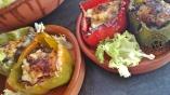 poivrons-farcis-sauce-tomate-au-chevre1