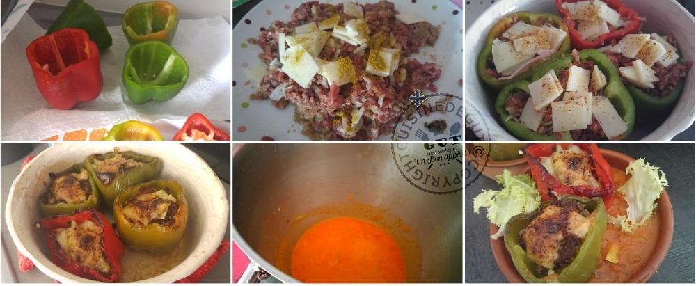 poivrons-farcis-sauce-tomate-au-chevre2