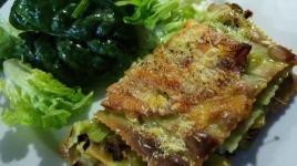ravioles-du-dauphine-en-lasagnes-avec-poireaux-et-brebis-fondu